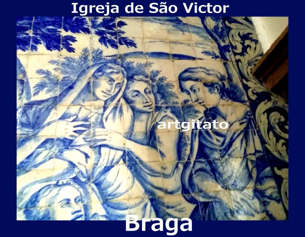 igreja-de-sao-victor-braga-portugal-artgitato-6