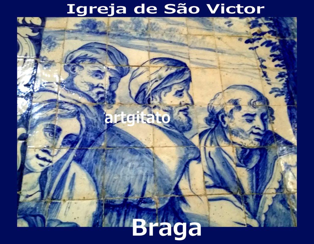 igreja-de-sao-victor-braga-portugal-artgitato-7