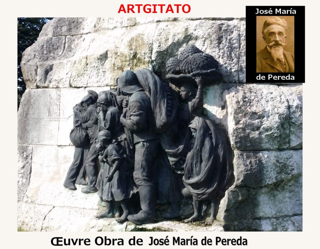 jose-maria-de-pereda-oeuvres-obras-artgitato