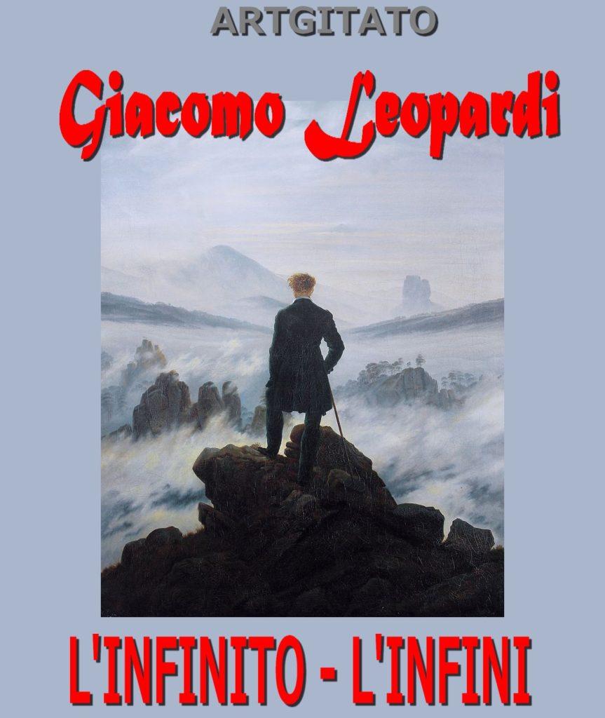 linfinito-giacomo-leopardi-linfini-artgitato-caspar-david-friedrich-le-voyageur-contemplant-une-mer-de-nuages