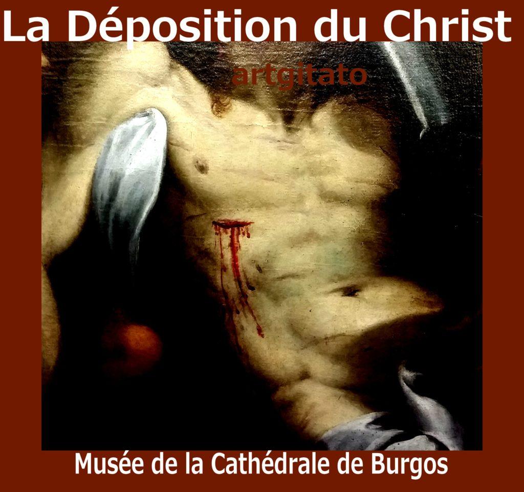 la-deposition-du-christ-musee-de-la-cathedrale-burgos-1