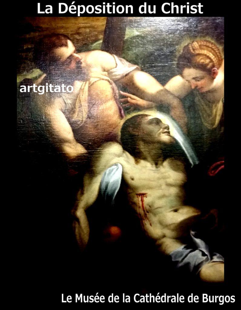 la-deposition-du-christ-musee-de-la-cathedrale-burgos-4