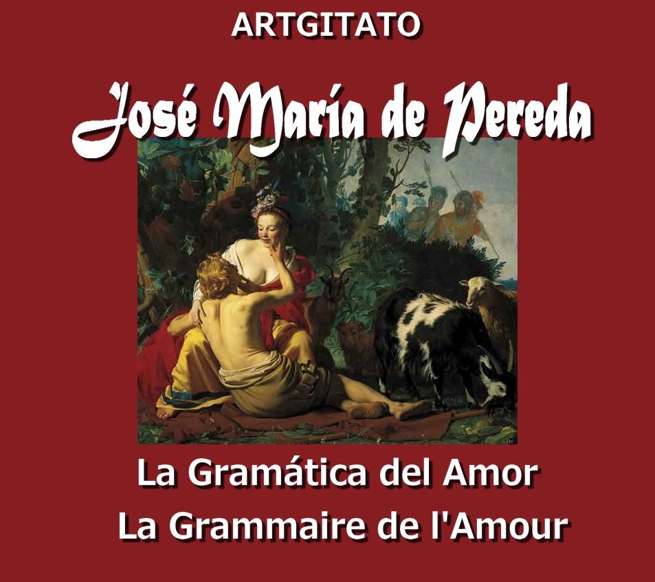 la-gramatica-del-amor-jose-maria-de-pereda-la-grammaire-de-lamour-artgitato-gerrit-van-honthorst-granida-en-daifilo-1625