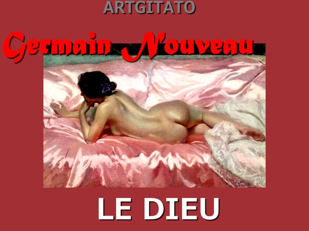 le-dieu-germain-nouveau-artgitato-desnudo-de-mujer-1902-joaquin-sorolla