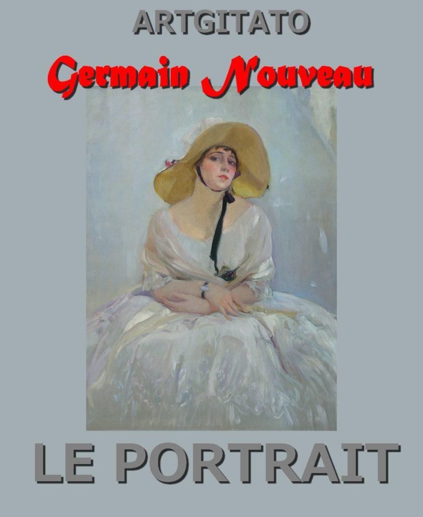 le-portrait-germain-nouveau-artgitato-joaquin-sorolla-raquel-meller-1918