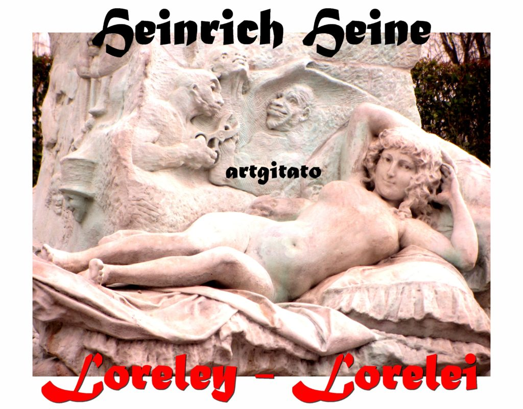loreley-heinrich-heine-lorelei-artgitato
