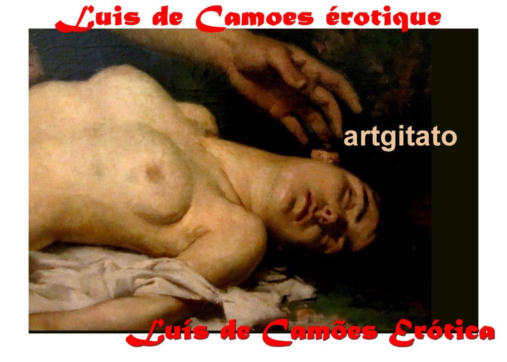 luis-de-camoes-erotique-luis-de-camoes-erotica-joao-marques-de-oliveira-cefalo-e-procris-cephale-et-procris-artgitato-porto-2