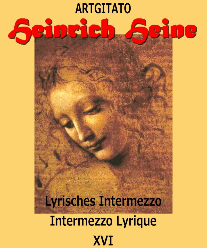 lyrisches-intermezzo-intermezzo-lyrique-xvi-artgitato-la-scapigliata-leonard-de-vinci