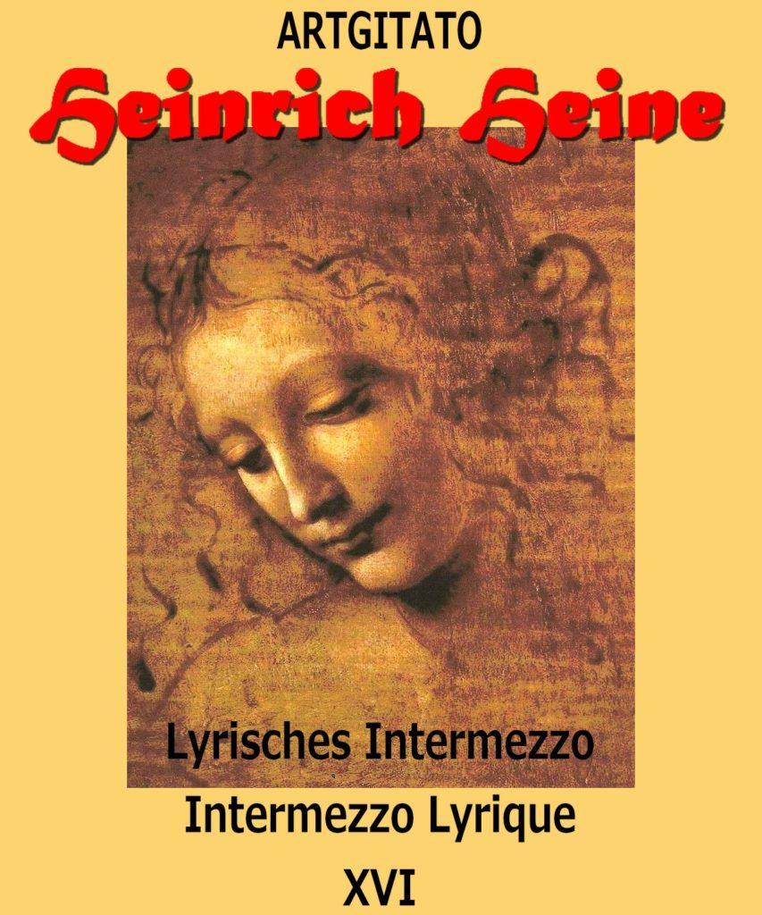 lyrisches-intermezzo-intermezzo-lyrique-xvi-artgitato-la-scapigliata-leonard-de-vinci