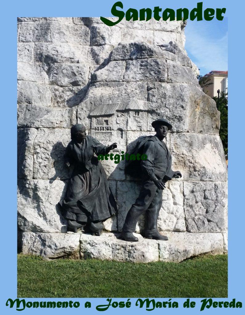 monumento-a-jose-maria-de-pereda-santander-artgitato-6