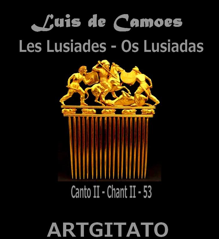 os-lusiadas-ii-53-les-lusiades-artgitato-luis-de-camoes-peigne-greco-scythe-en-or-kourgane-de-soloha