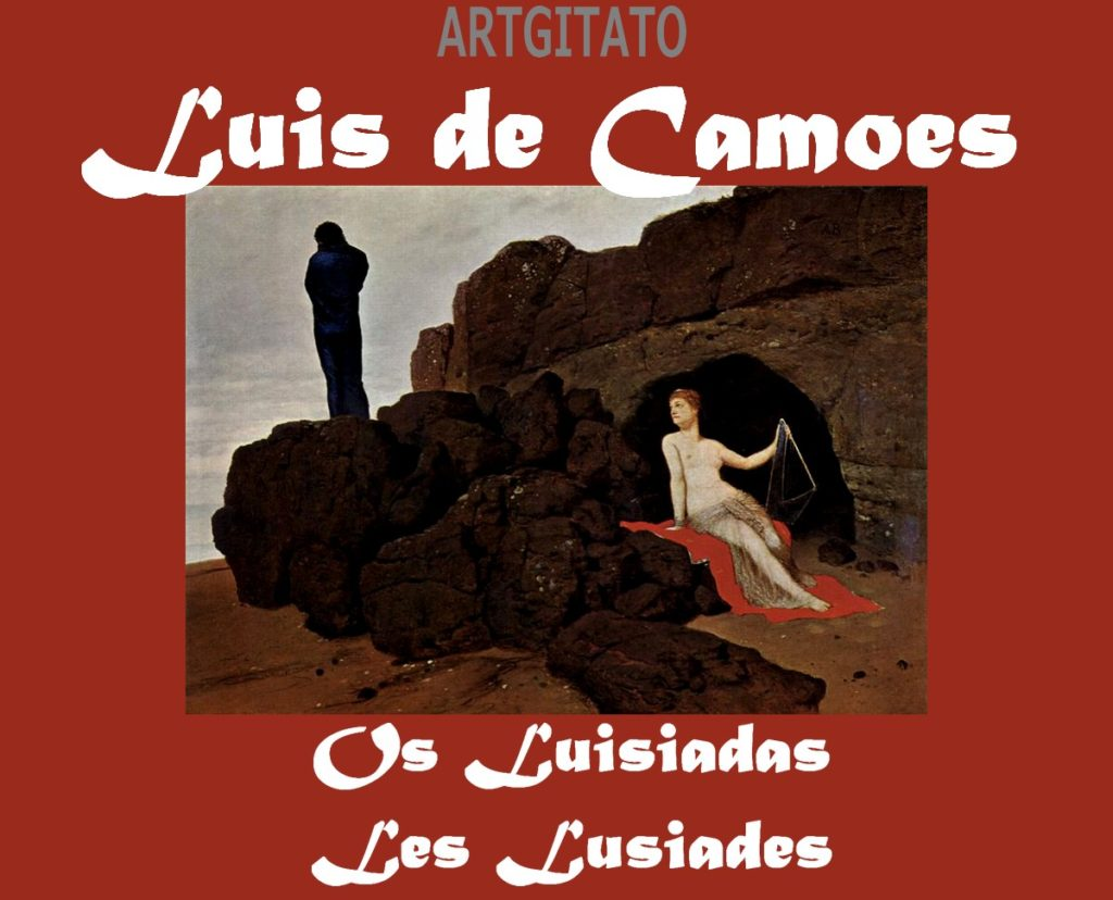 os-lusiadas-ii-45-les-lusiades-luis-de-camoes-artgitato-arnold-bocklin-ulysse-et-calypso-1883-kunstmuseum-bale