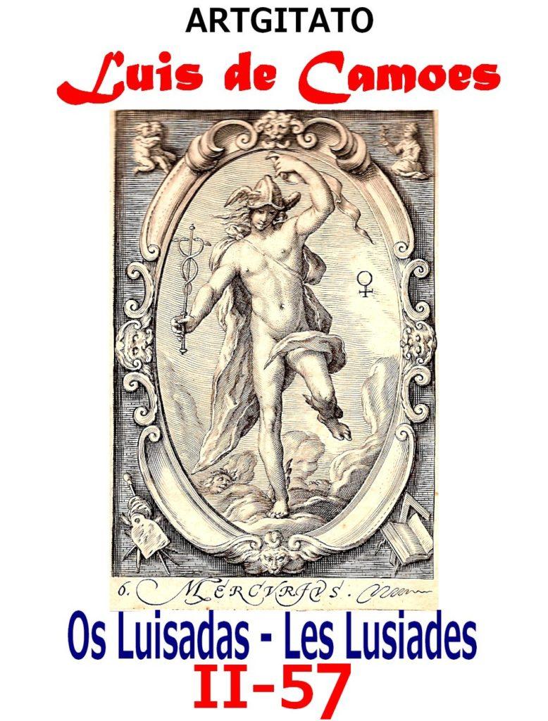 os-lusiadas-ii-57-les-lusiades-57-luis-de-camoes-artgitato-mercurius-mercure-hendrick-goltzius-1597