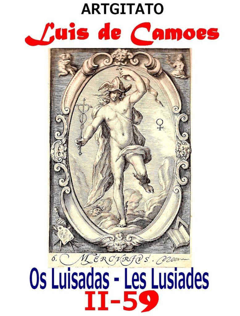 os-lusiadas-ii-59-les-lusiades-59-luis-de-camoes-artgitato-mercurius-mercure-hendrick-goltzius-1597
