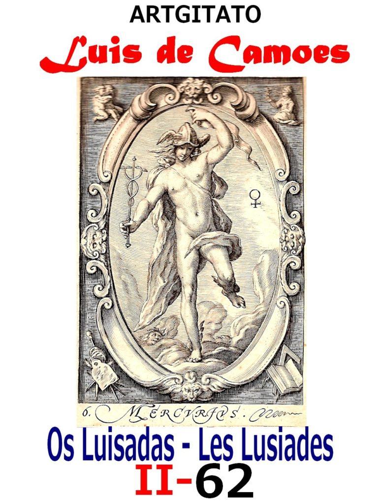 os-lusiadas-ii-62-les-lusiades-ii-62-luis-de-camoes-artgitato-mercurius-mercure-hendrick-goltzius-1597