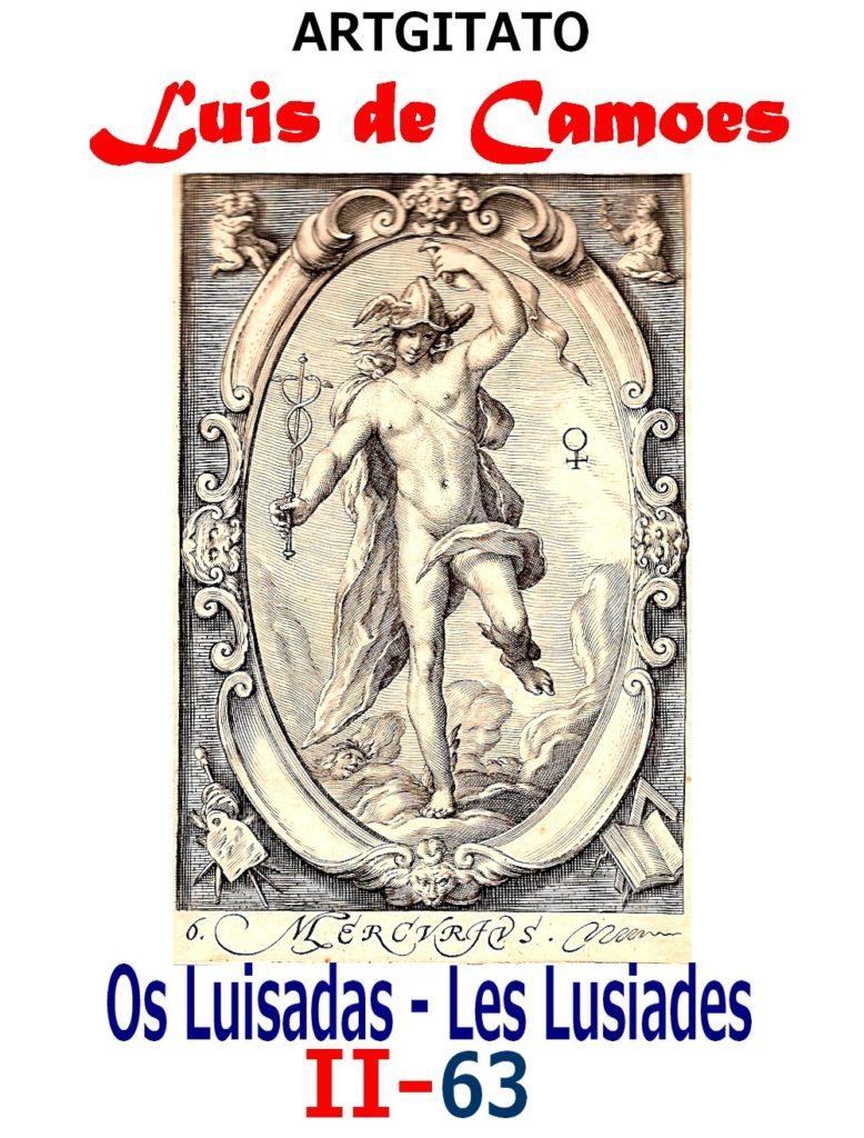 os-lusiadas-ii-63-les-lusiades-ii-63-luis-de-camoes-artgitato-mercurius-mercure-hendrick-goltzius-1597