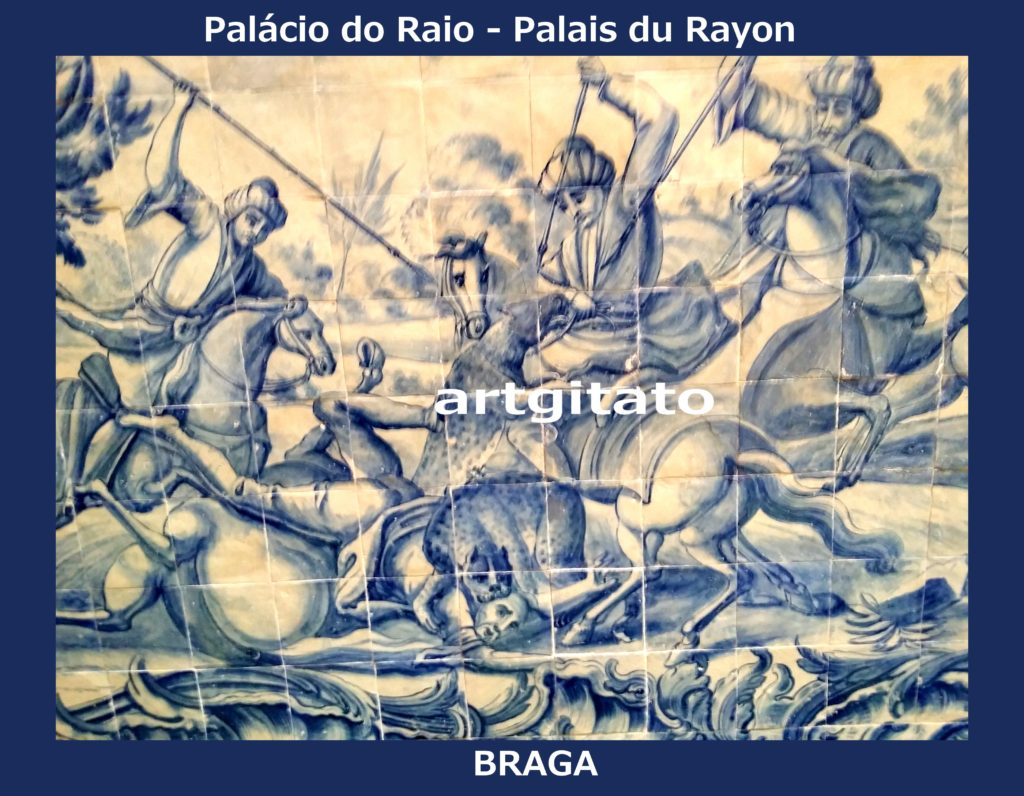 palacio-do-raio-braga-artgitato-12