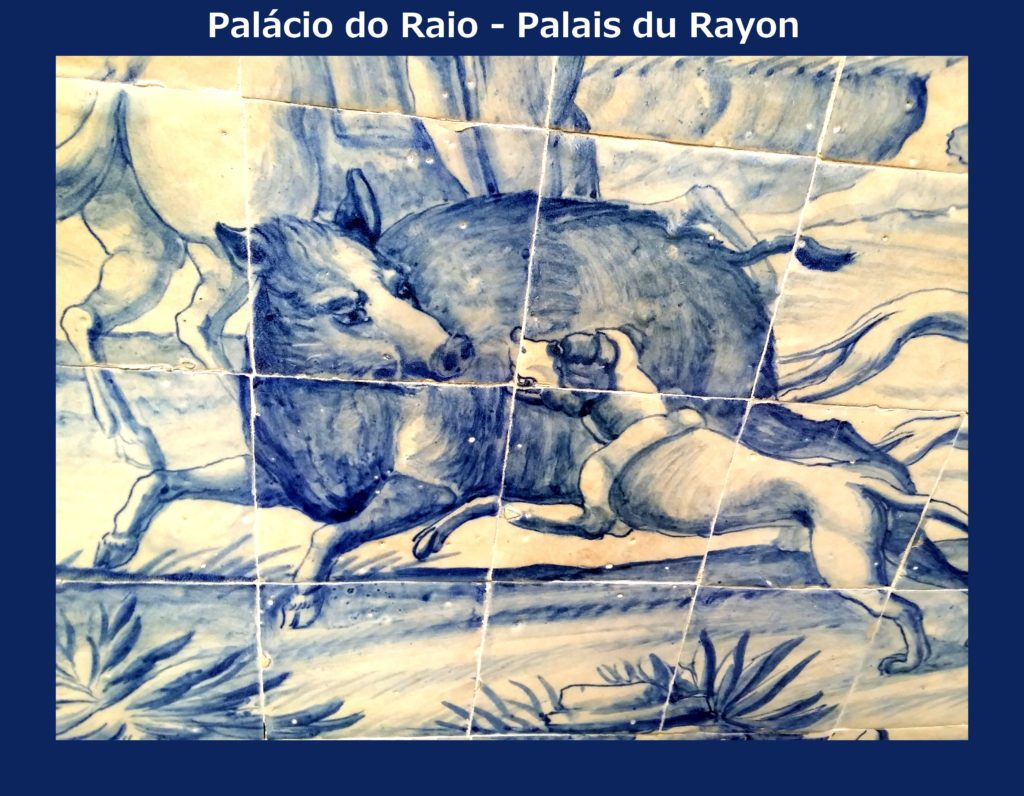 palacio-do-raio-braga-artgitato-17