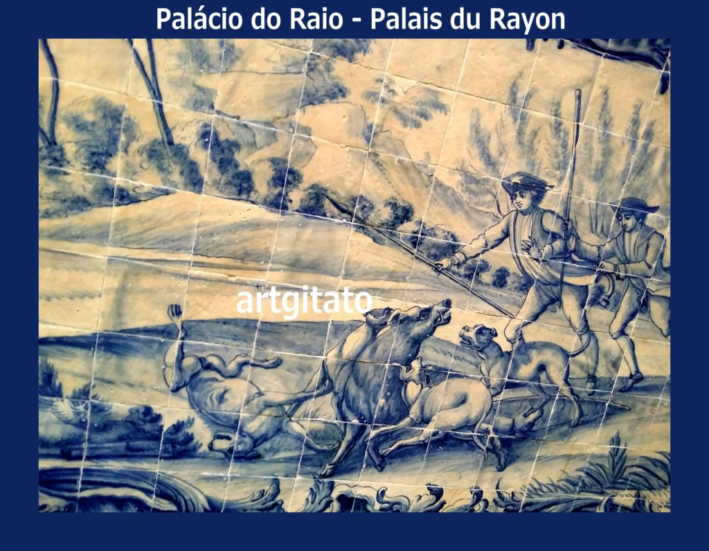 palacio-do-raio-braga-artgitato-18