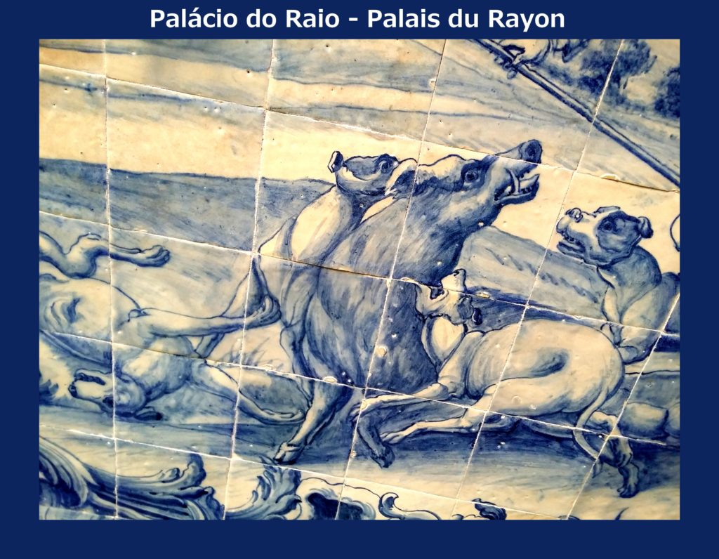 palacio-do-raio-braga-artgitato-19