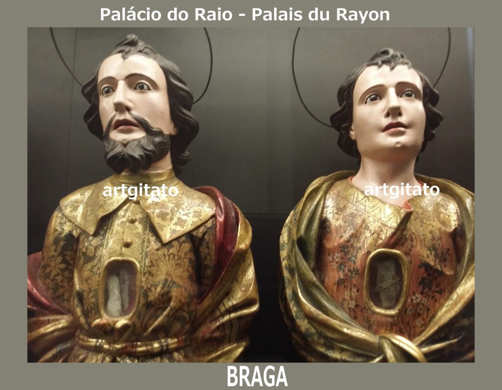 palacio-do-raio-braga-artgitato-36