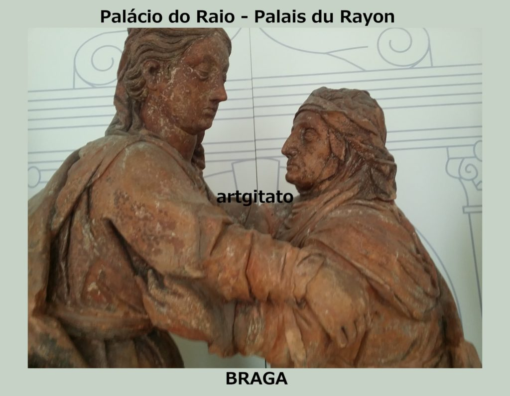 palacio-do-raio-braga-artgitato-42