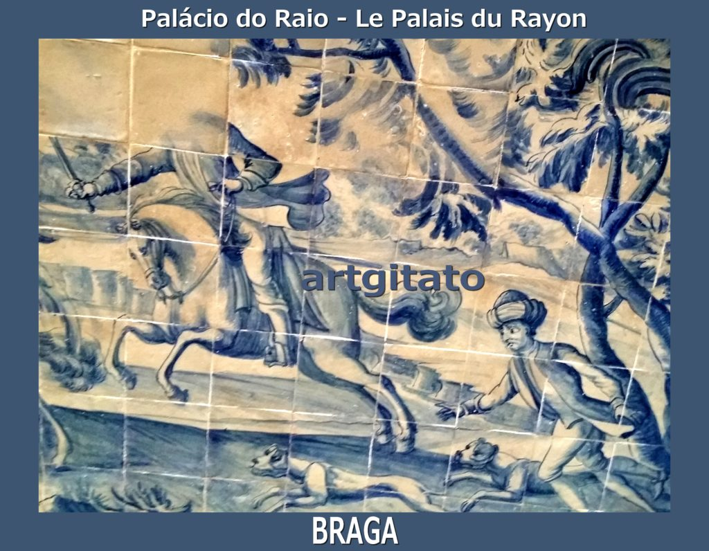 palacio-do-raio-braga-artgitato-7