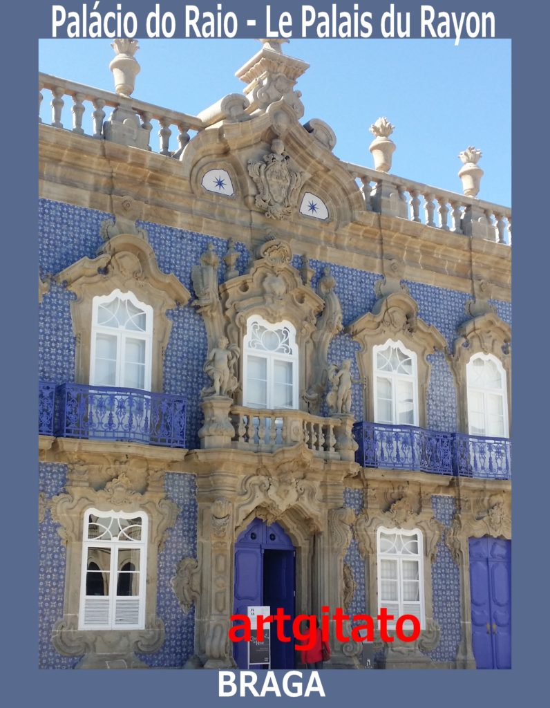 palacio-do-raio-braga-artgitato-3