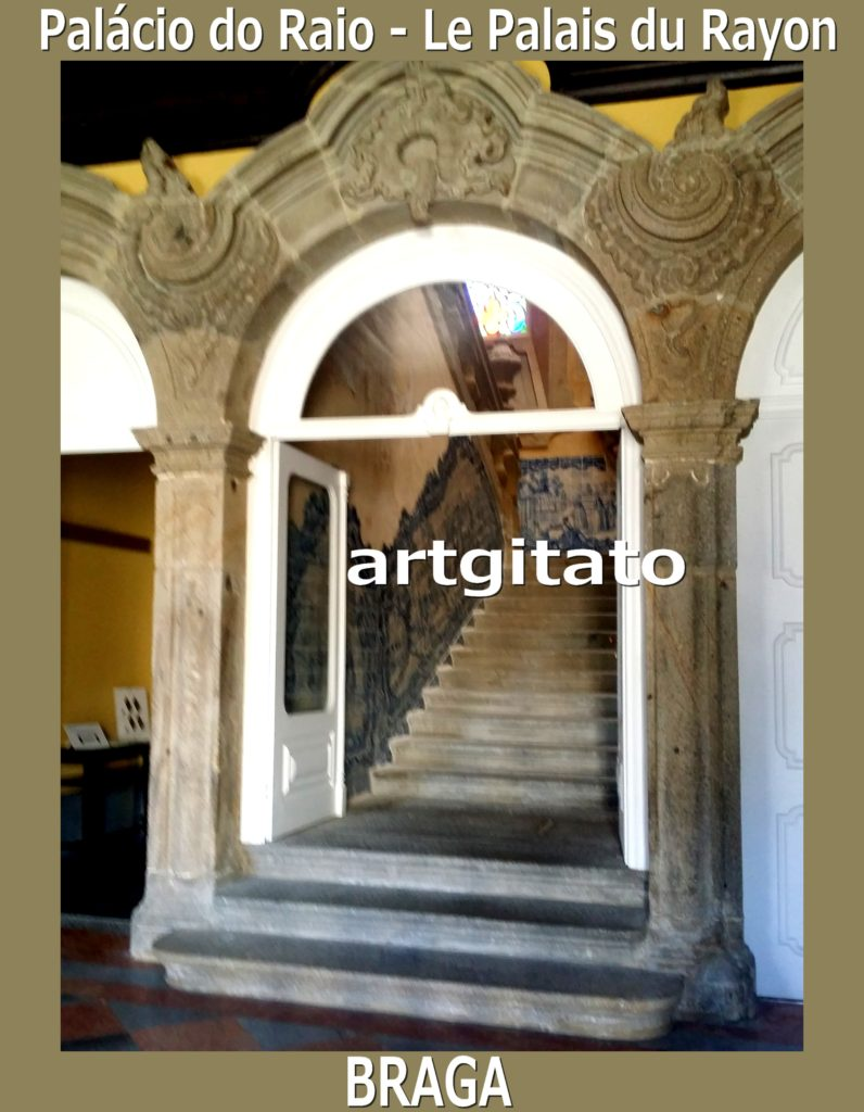 palacio-do-raio-braga-artgitato-5