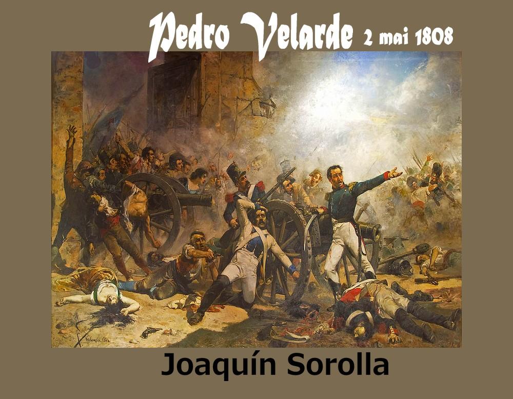 pedro-velarde-2-mai-1808-madrid-joaquin-sorolla