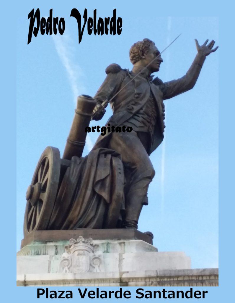 pedro-velarde-plaza-velarde-artgitato-santander-1