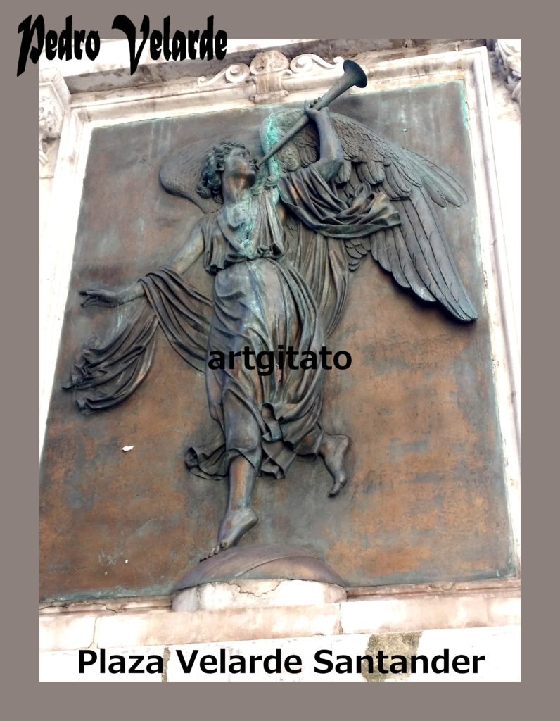 pedro-velarde-plaza-velarde-artgitato-santander-4