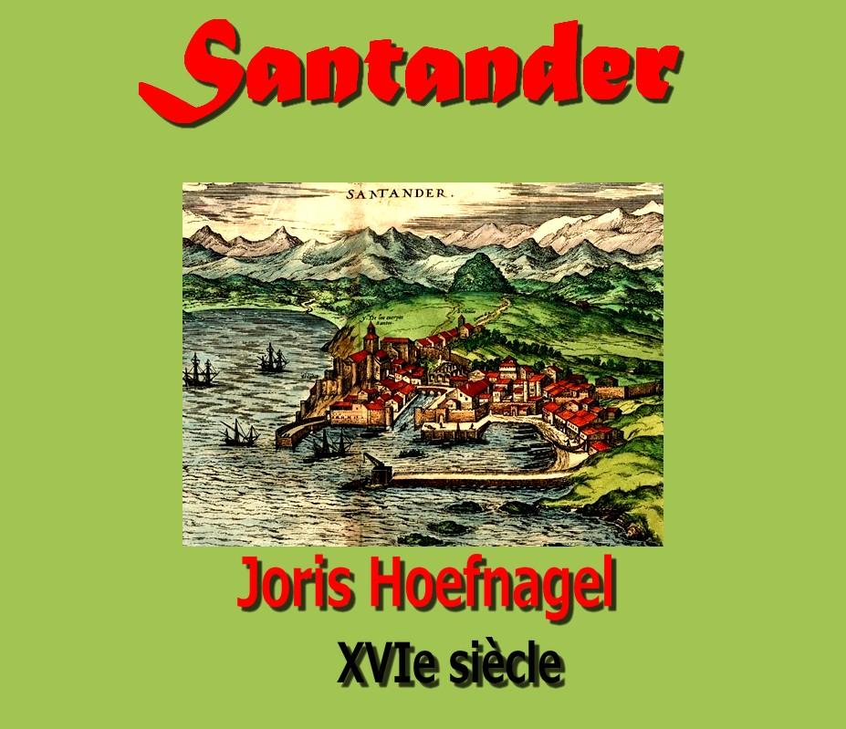 santander-joris-hoefnagel