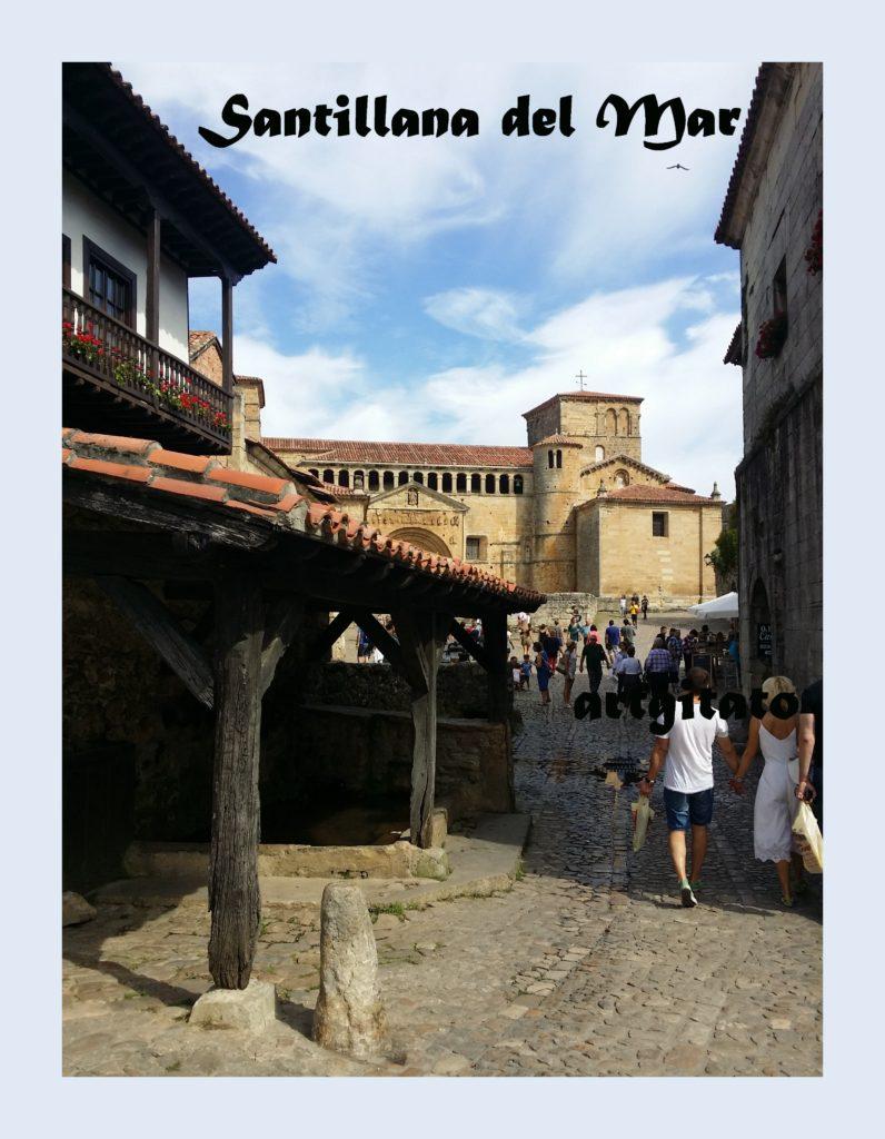 santilla-del-mar-artgitato-cantabria-cantabrique-espana-espagne-1