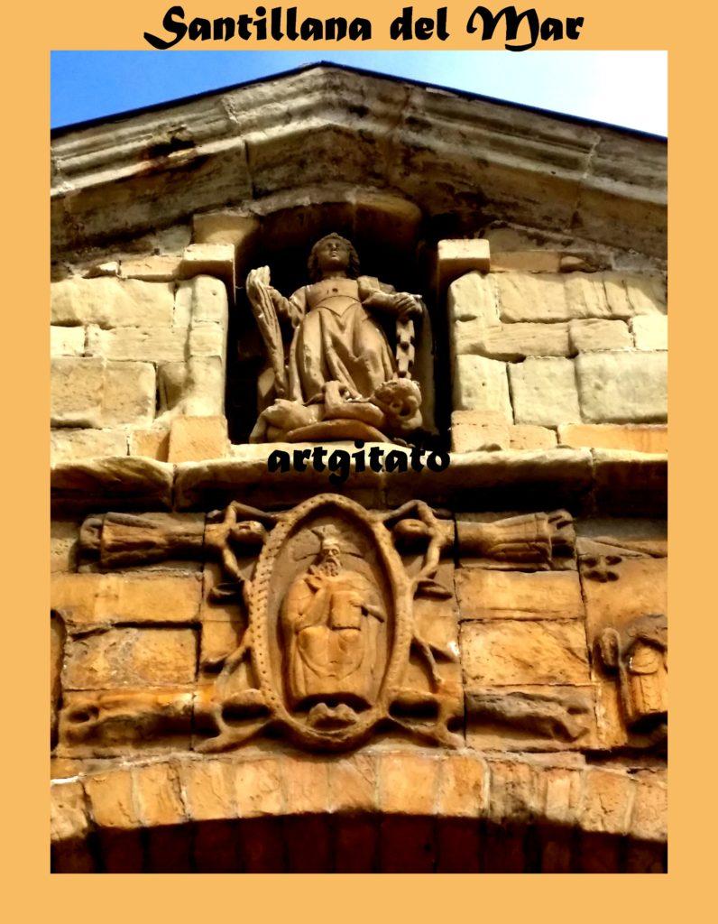 santilla-del-mar-artgitato-cantabria-cantabrique-espana-espagne-10