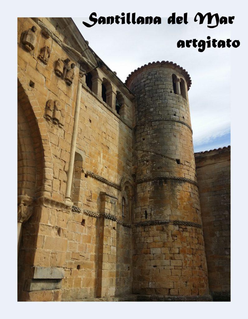 santilla-del-mar-artgitato-cantabria-cantabrique-espana-espagne-11