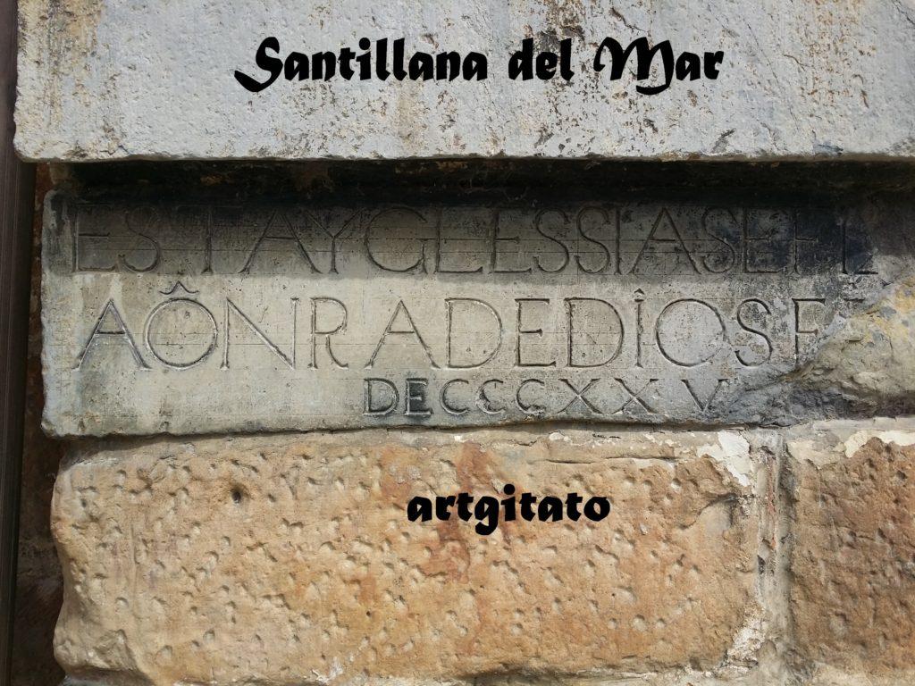 santilla-del-mar-artgitato-cantabria-cantabrique-espana-espagne-12