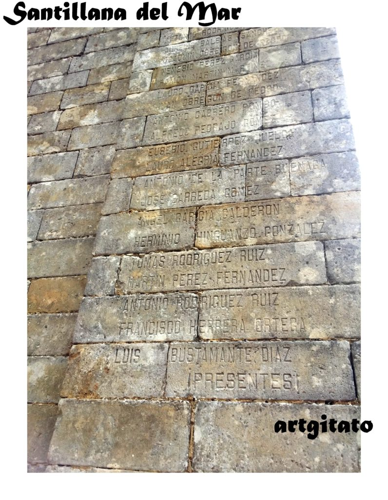 santilla-del-mar-artgitato-cantabria-cantabrique-espana-espagne-13