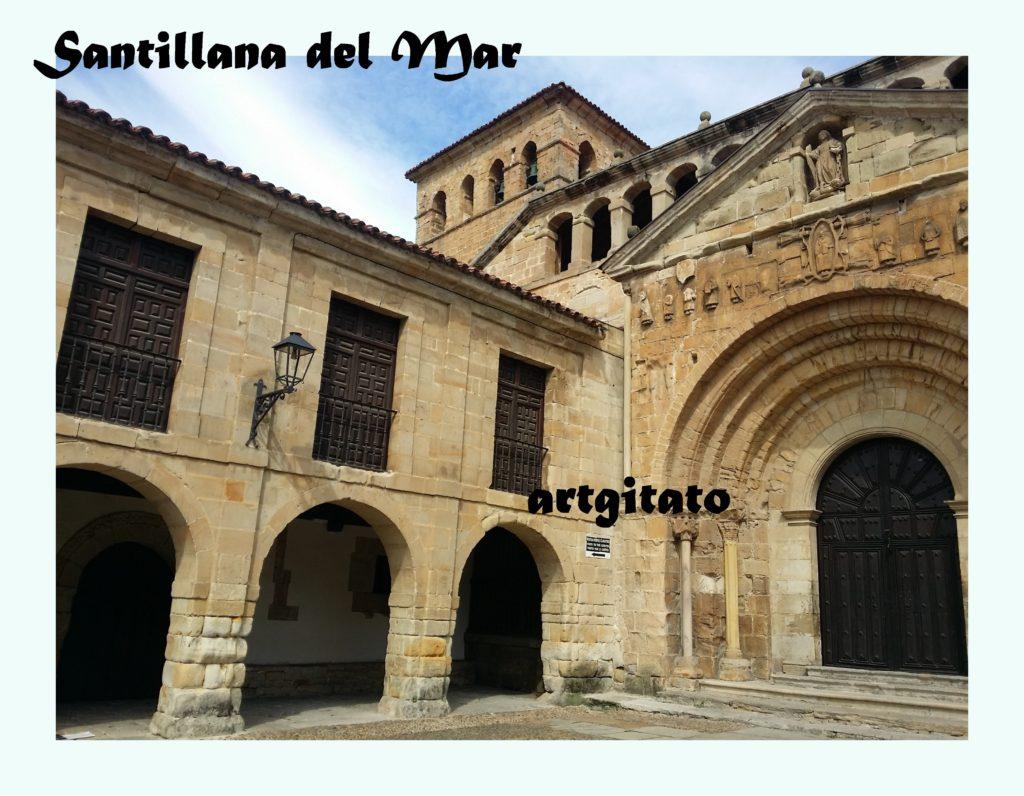 santilla-del-mar-artgitato-cantabria-cantabrique-espana-espagne-15