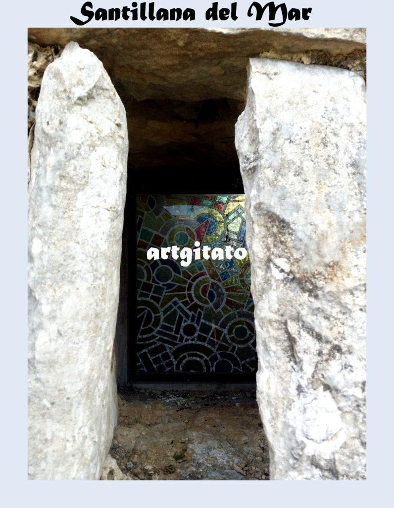 santilla-del-mar-artgitato-cantabria-cantabrique-espana-espagne-16