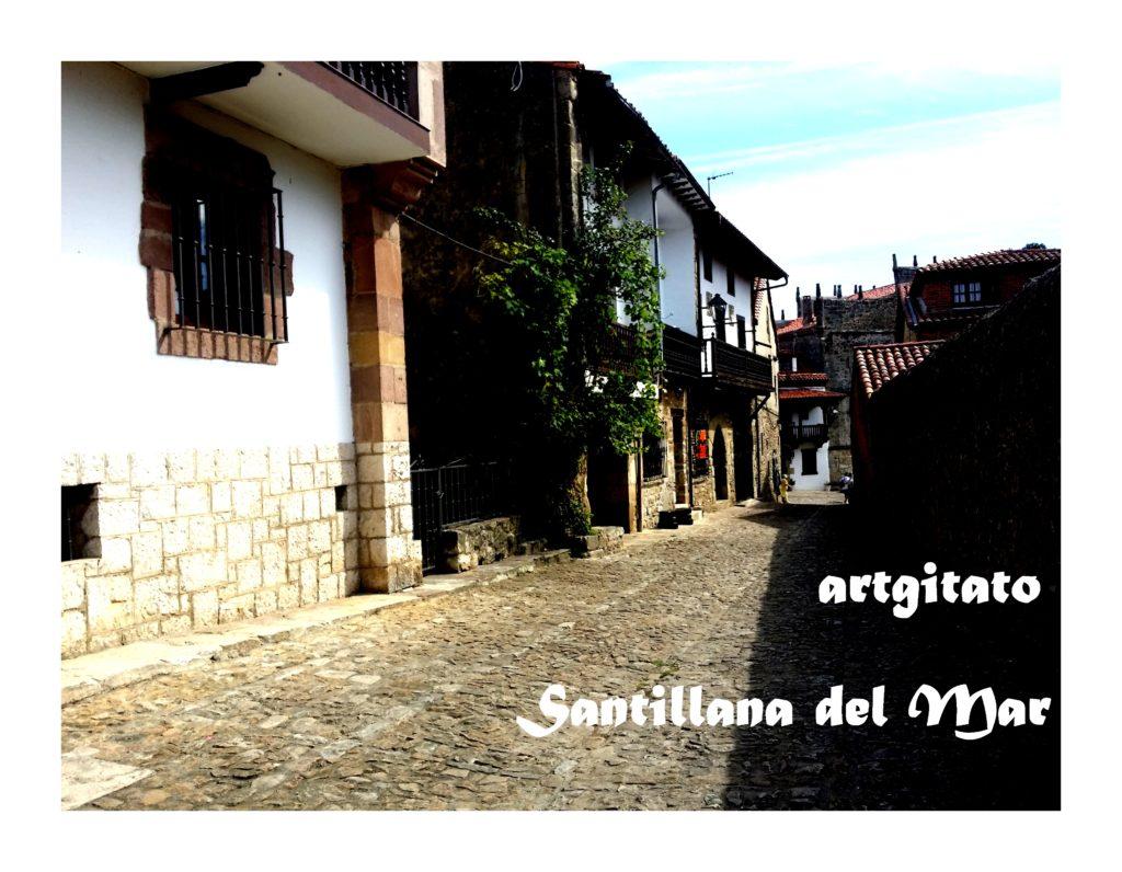 santilla-del-mar-artgitato-cantabria-cantabrique-espana-espagne-17