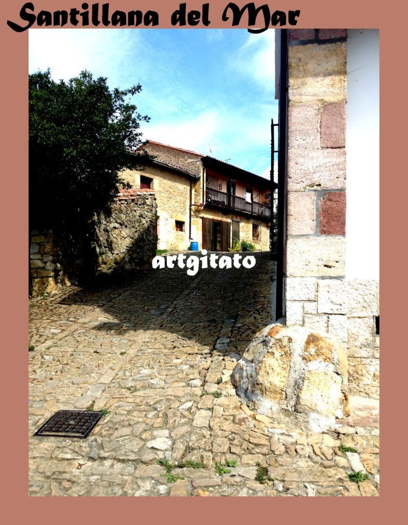 santilla-del-mar-artgitato-cantabria-cantabrique-espana-espagne-18