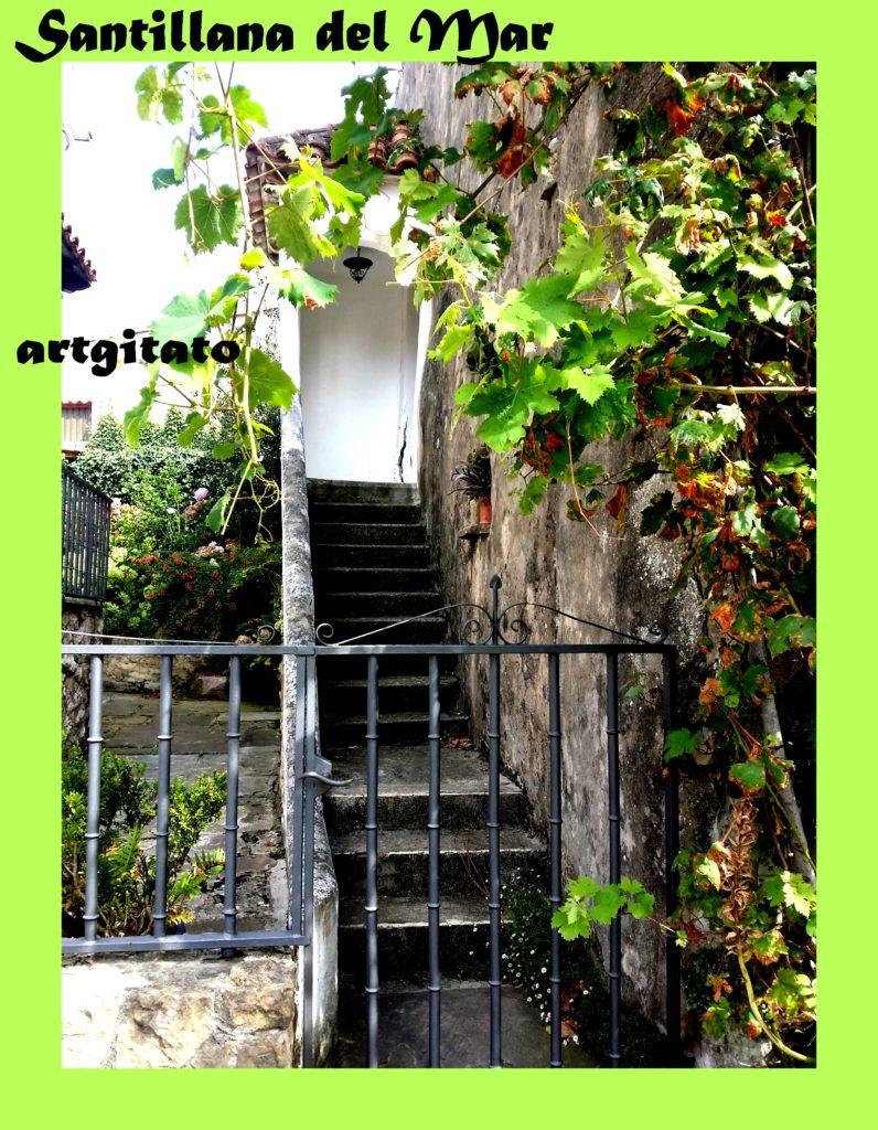 santilla-del-mar-artgitato-cantabria-cantabrique-espana-espagne-19