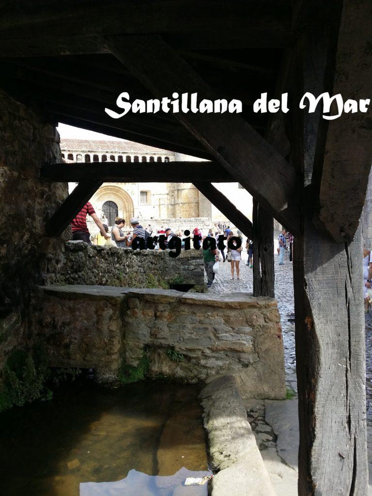 santilla-del-mar-artgitato-cantabria-cantabrique-espana-espagne-2