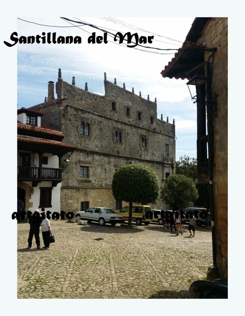 santilla-del-mar-artgitato-cantabria-cantabrique-espana-espagne-20