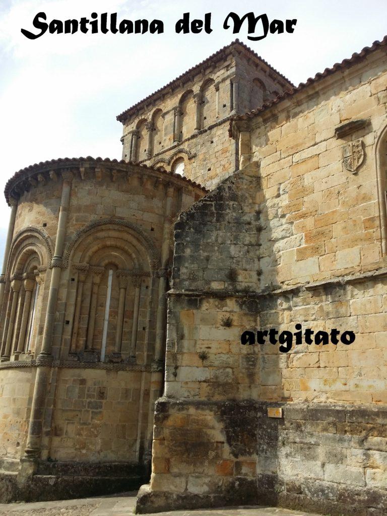 santilla-del-mar-artgitato-cantabria-cantabrique-espana-espagne-21