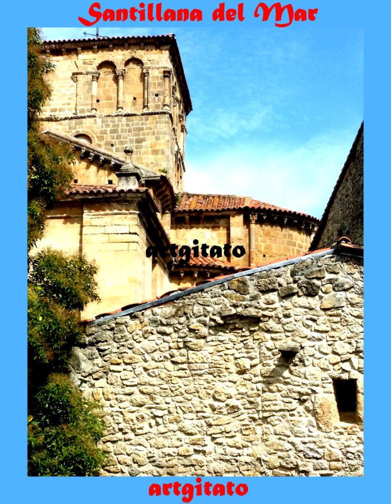 santilla-del-mar-artgitato-cantabria-cantabrique-espana-espagne-25