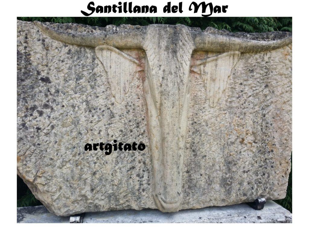 santilla-del-mar-artgitato-cantabria-cantabrique-espana-espagne-28