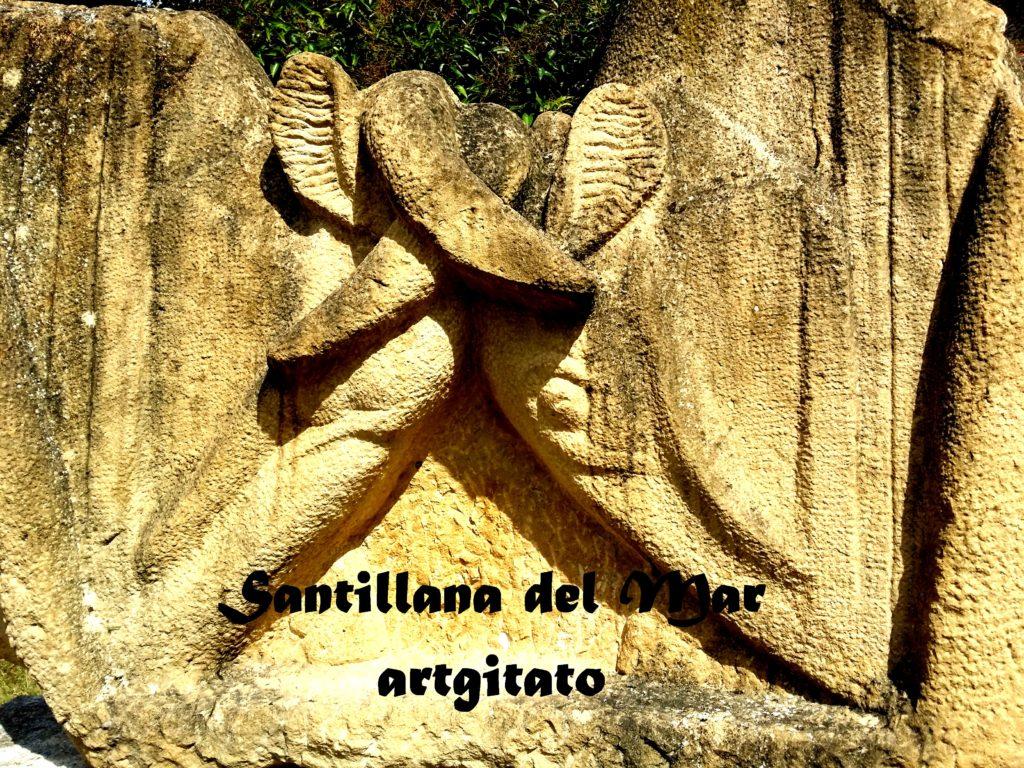 santilla-del-mar-artgitato-cantabria-cantabrique-espana-espagne-30