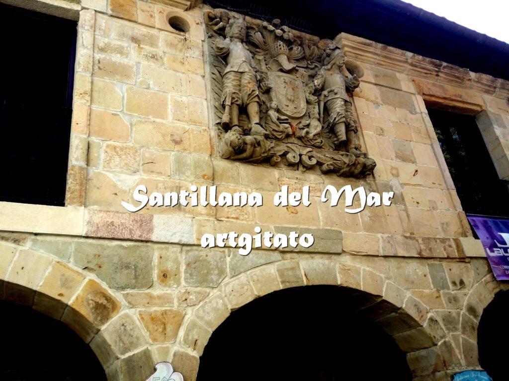 santilla-del-mar-artgitato-cantabria-cantabrique-espana-espagne-32